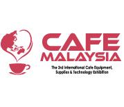 Cafe Malaysia 2017