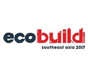 Ecobuild Southeast Asia 2017