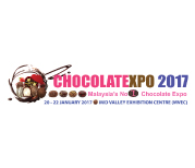 Chocolate Expo 2017