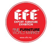 Export Furniture Exhibition Malaysia 2017