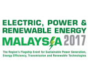 Electric Power Renewable Energy Malaysia (EPRE 2017)