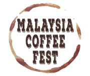 Malaysia Coffee Festival 2017