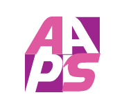 2nd Asia Aesthetics & Plastic Surgery Expo (AAPS)