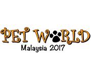 Pet World Malaysia 2017