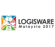 LogisWare 2017 - MALAYSIA INTERNATIONAL LOGISTICS & WAREHOUSING TECHNOLOGY EXHIBITION