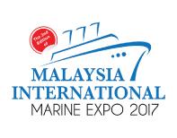 Malaysia International Marine Expo 2017 (MIMEX)