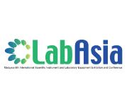 Lab Asia 2017