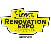 Malaysia's Largest Rex Home Improvement & Renovation Expo (REX 2017)