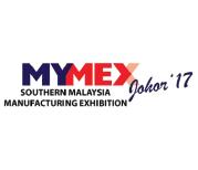 MYMEX Johor 2017