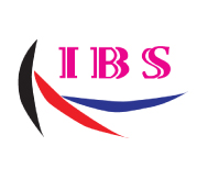 14th Malaysia International Branding Showcase (IBS 2017)