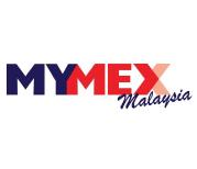 MYMEX Malaysia 2018