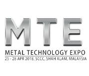 Metal Technology Expo (MTE 2018)
