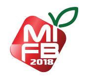 The 19th Malaysian International Food & Beverage Trade Fair