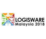 LogisWare 2018