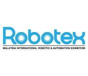 Robotex 2018