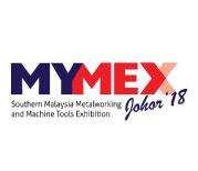 MYMEX Johor 2018