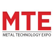 MTE Technology Expo 2019