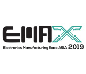 Electronics Manufacturing Expo (EMAX) Asia 2019