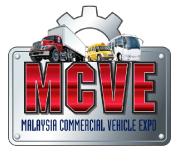 MALAYSIA COMMERCIAL VEHICLE EXPO