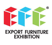 Export Furniture Exhibition Malaysia (EFE 2019)