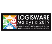 LogisWare 2019 Malaysia International Logistics & Warehousing Solutions Exhibition