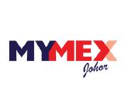MYMEX Johor Bahru 2019