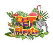 Pet Fiesta 2020