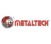 Metaltech 2020