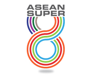 ASEAN Super 8 (2020)