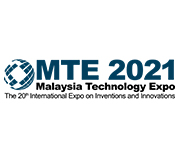 [Virtual] Malaysia Technology Expo 2021
