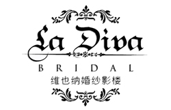 La Diva Bridal