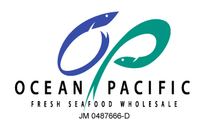 OCEAN PACIFIC FRESH SEAFOOD WHOLESALE