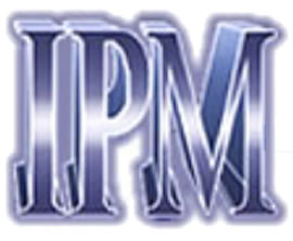 IPM TECHNOLOGY SDN BHD