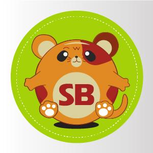 SB Pet (J) Sdn Bhd
