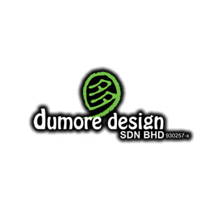 Dumore Design Sdn Bhd