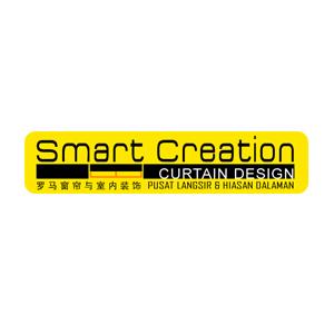 Smart Creation