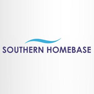 Southern Homebase Sdn Bhd