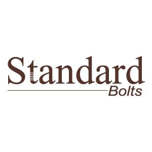 Standard Bolts & Tools Sdn Bhd