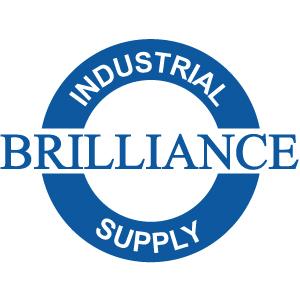 Brilliance Trading Sdn.Bhd