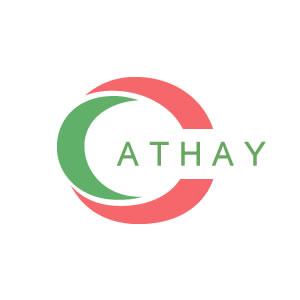 Syarikat Cathay Letrik