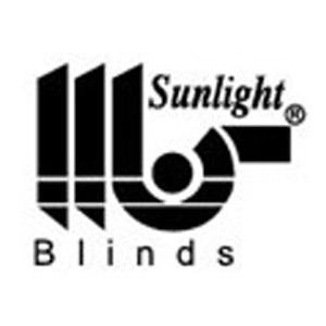 Sunlight Interior & Supply Sdn Bhd