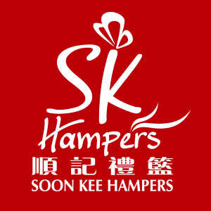 Soon Kee Hampers