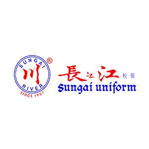 Yang Tze Kiang Tailor Sdn Bhd