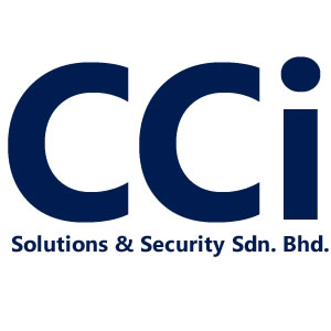 CCI Solutions & Security Sdn Bhd