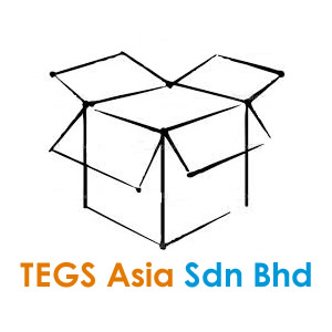 TEGS Asia Sdn Bhd