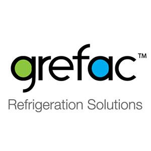 Grefac (M) Sdn Bhd