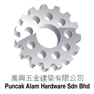 Puncak Alam Hardware Sdn Bhd
