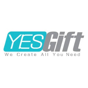 Yes Gift Trading Sdn Bhd