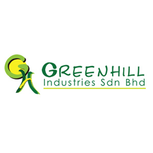 Greenhill Marketing & Solution Sdn Bhd
