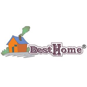BEST HOME KITCHEN ACCESSORIES (M) SDN BHD